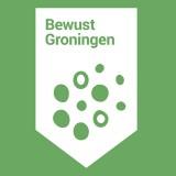 Duurzaam Keurmerk Bewust Groningen