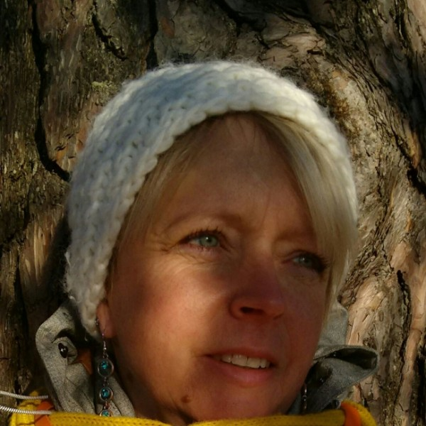Anja Kuhn