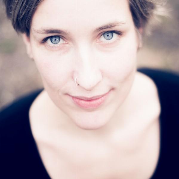 Marije Scheffer